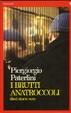 Cover of I brutti anatroccoli