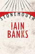 Cover of Stonemouth