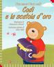 Cover of Codi e la scatola d'oro