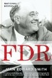 Cover of FDR