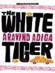 Cover of The White Tiger