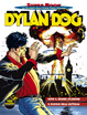 Cover of Dylan Dog Super Book n. 4