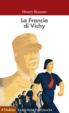 Cover of La Francia di Vichy