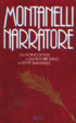Cover of Montanelli narratore