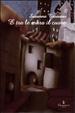 Cover of E tra le mura il cuore