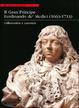 Cover of Il Gran Principe Ferdinando De' Medici (1663-1713)