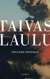 Cover of Taivaslaulu