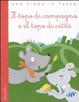 Cover of Il topo di campagna e il topo di città
