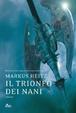 Cover of Il trionfo dei nani