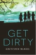Cover of Get Dirty