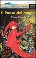 Cover of Il Paese dei maghi
