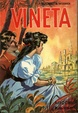 Cover of Vineta