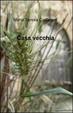 Cover of Casa vecchia