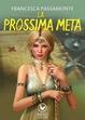 Cover of La prossima meta