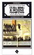 Cover of Cuba 1898