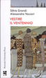Cover of Vestire il ventennio