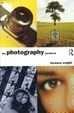 Cover of The Photography Handbook