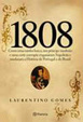 Cover of 1808