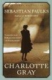 Cover of Charlotte Gray