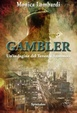 Cover of Gambler