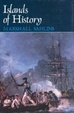 Cover of Islands of History
