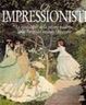 Cover of Gli impressionisti