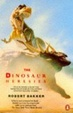 Cover of Dinosaur Heresies
