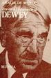 Cover of Invito al pensiero di John Dewey