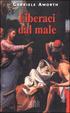 Cover of Liberaci dal male