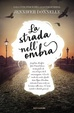 Cover of La strada nell'ombra