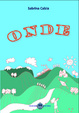 Cover of Onde