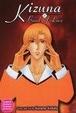 Cover of Kizuna 8