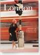 Cover of London. Portrait of a City