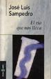 Cover of El río que nos lleva