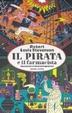 Cover of Il pirata e il farmacista