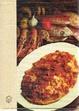 Cover of enciclopedia della cucina vol.7