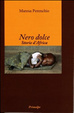 Cover of Nero dolce