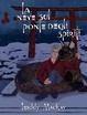 Cover of La neve sul ponte degli spiriti