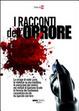 Cover of I racconti dell'orrore