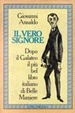 Cover of Il vero signore