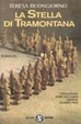 Cover of La stella di tramontana