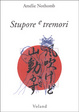 Cover of Stupore e tremori