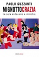 Cover of Mignottocrazia
