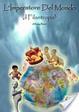 Cover of L'Imperatore del mondo