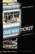 Cover of One-way Ticket