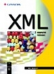 Cover of XML