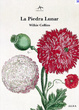 Cover of La piedra lunar