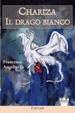 Cover of Il drago bianco