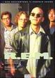 Cover of R.E.M.