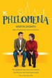 Cover of Philomena